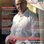 Jet Seven vip Magazine (JSV)