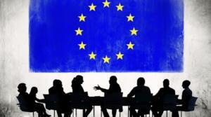 Η Ευρώπη μετά την καραντίνα  (Lastpoint.gr 16.06.2020)